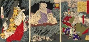 Yoshitoshi_The_Ghost_Triptych