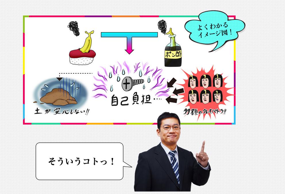 スクリーンショット 2014-01-04 19.25.52