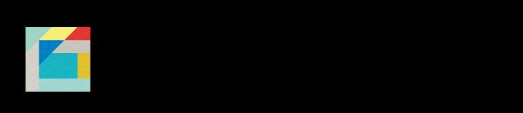 201372993735