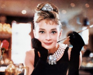 Audrey-Hepburn-pop-culture1