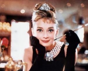 Audrey-Hepburn-pop-culture1