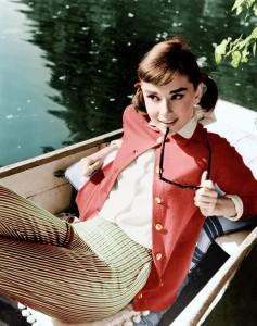 Audrey_Hepburn-007