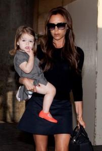 Beckham-family4