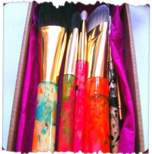 Jacks-beautyline-makeup-brushes-from-