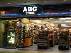 abc_store01