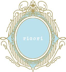 top_ricori_logo