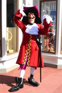 captain-hook-tdl-a